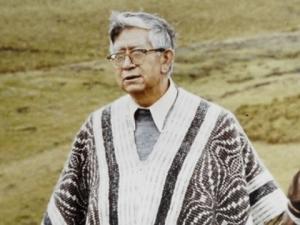 Leonidas-Eduardo-Proaño-Villalba