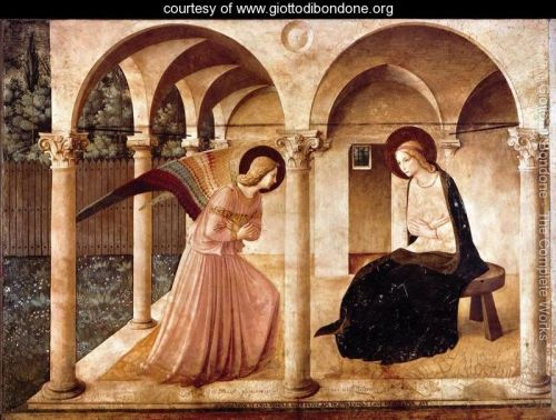 the-annunciation-3-large