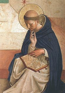 Saint_Dominic_(Detail_from_The_Mocking_of_Christ)